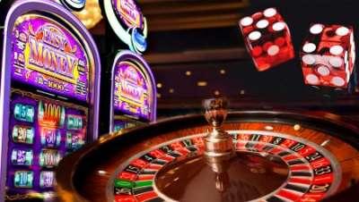 Выгодно ли использовать фриспины в онлайн-казино