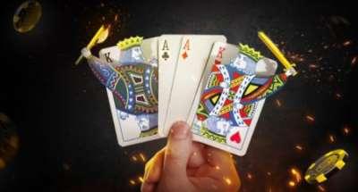 Как играть в покер на телефоне